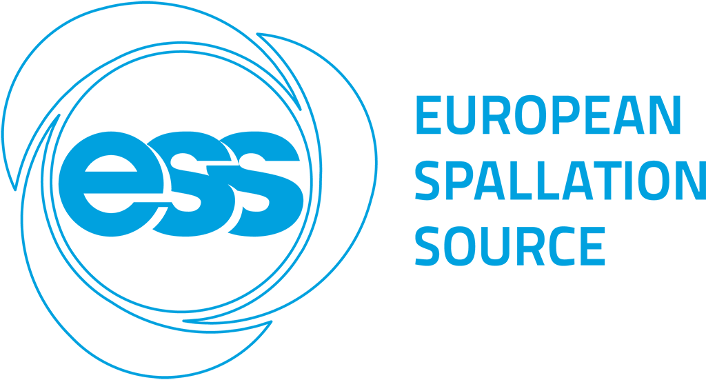 European Spallation Source