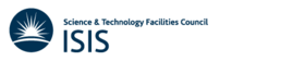ISIS, Science & Technology Facilities Council